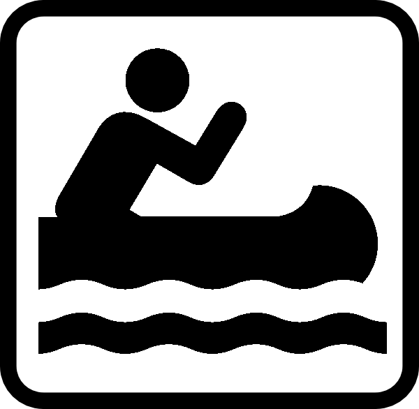 Watercraft Paddling