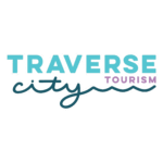 Member of Traverse City Tourism